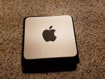 iPod shuffle 2гб