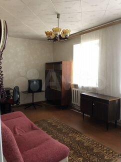 4-к квартира, 72.5 м², 2/3 эт. - Квартиры в Марксе - Объявления в Марксе