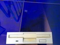 """Флоппи-дисковод Alps, 3.5"""" FDD 1.44MB (DF354H090F)"""