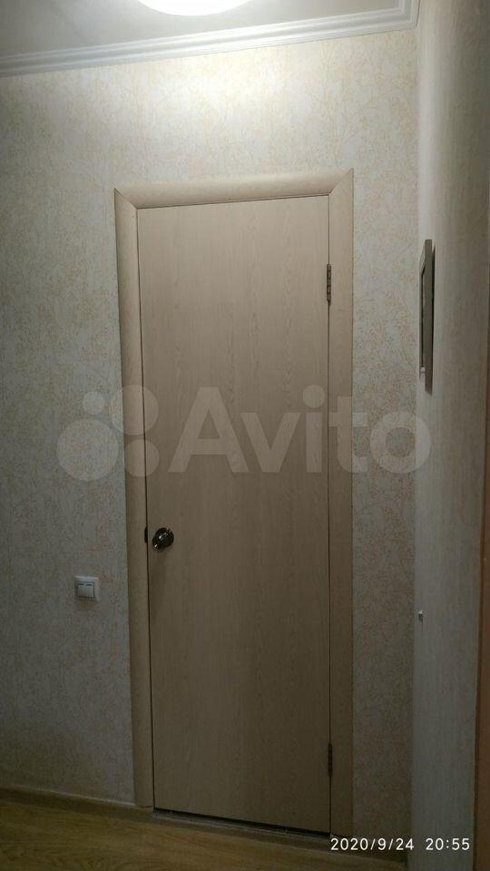 3-к квартира, 64 м², 5/9 эт.  89091781264 купить 8