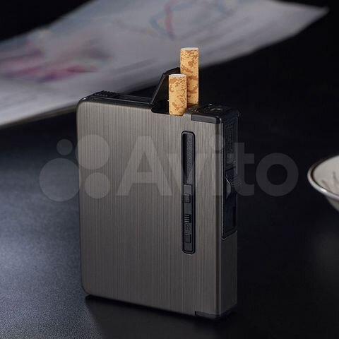 Купить сигареты в ярославле на авито купить собрание сигареты в самаре