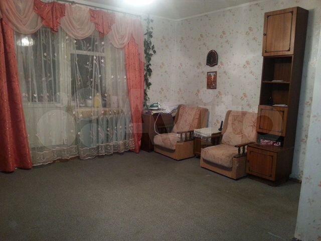 недвижимость Северодвинск Юбилейная 11