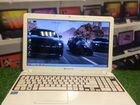 Игровой Ноутбук Packard bell i3/6gb/GeForce gt630m