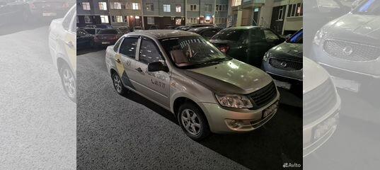авито ставрополь машины в аренду