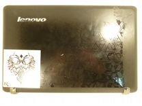 Б.у. запчасти ноутбука Lenovo Y560