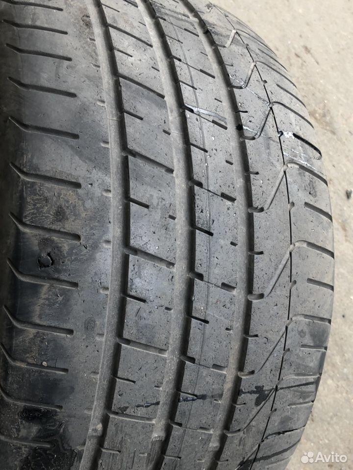 Pirelli zero  89124424140 купить 4