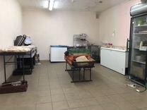 Продаётся Пекарня (готовый и рабочий бизнес)