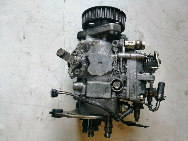 Запчасти для фольксваген транспортер т4 2 4 дизель фольксваген транспортер в ставрополе