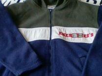 Куртка осень - весна на мальчика 10-11-12лет — Детская одежда и обувь в Геленджике
