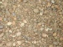 Песок, (о) пгс, щебень, гравий, асф. крошка