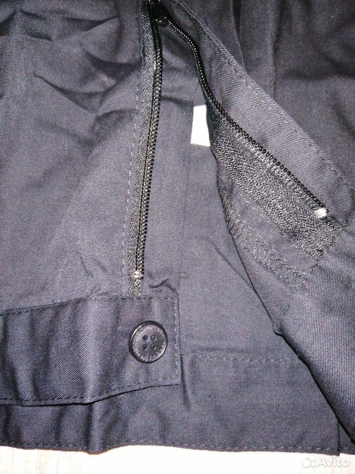 Халат и брюки  89097293778 купить 5