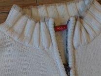 Свитер (Финляндия) XL — Одежда, обувь, аксессуары в Санкт-Петербурге