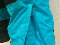 Зимние брюки Icepeak