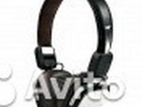 Remax Bluetooth Headphones 200H, черные