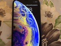 Айфон XS 64 — Телефоны в Грозном