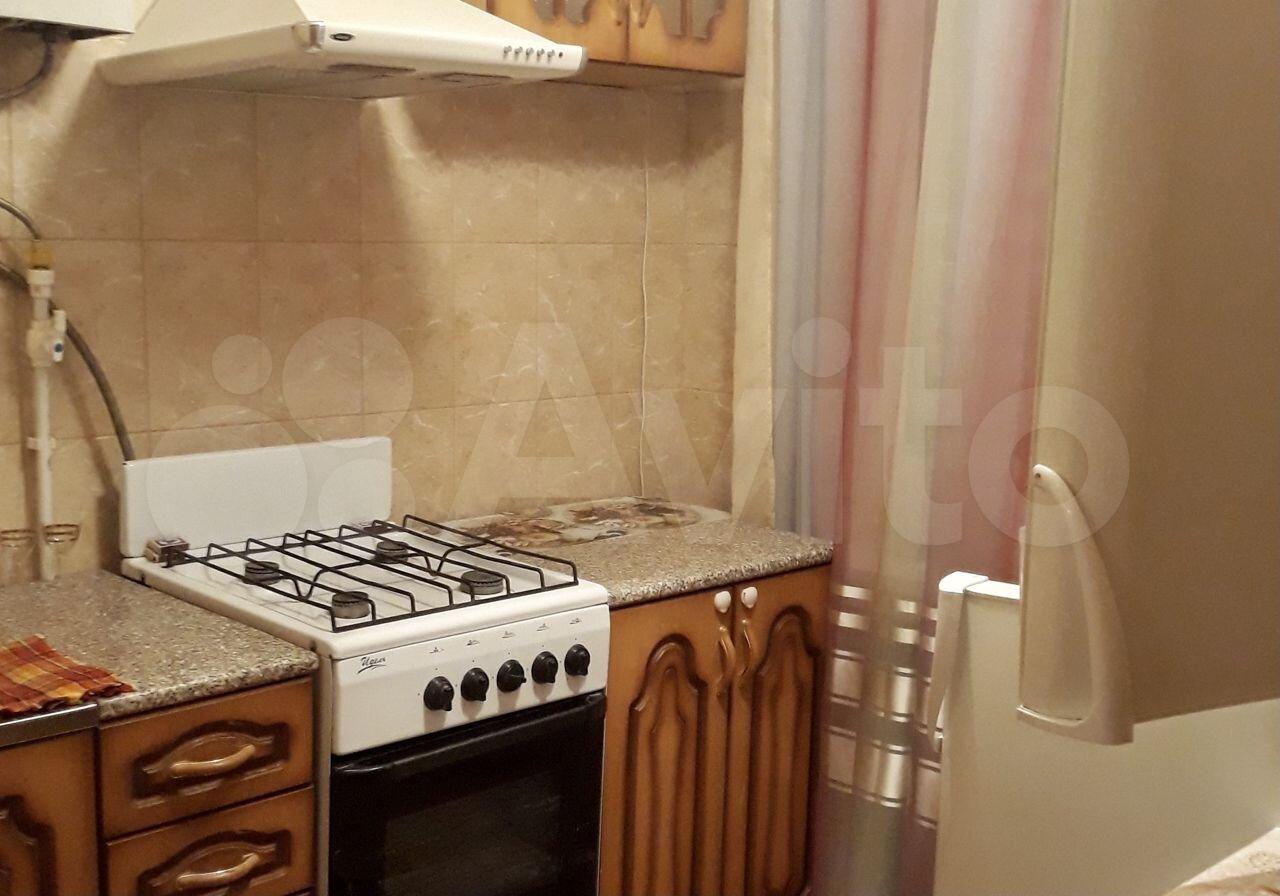2-к квартира, 54 м², 3/5 эт.  89603311133 купить 8