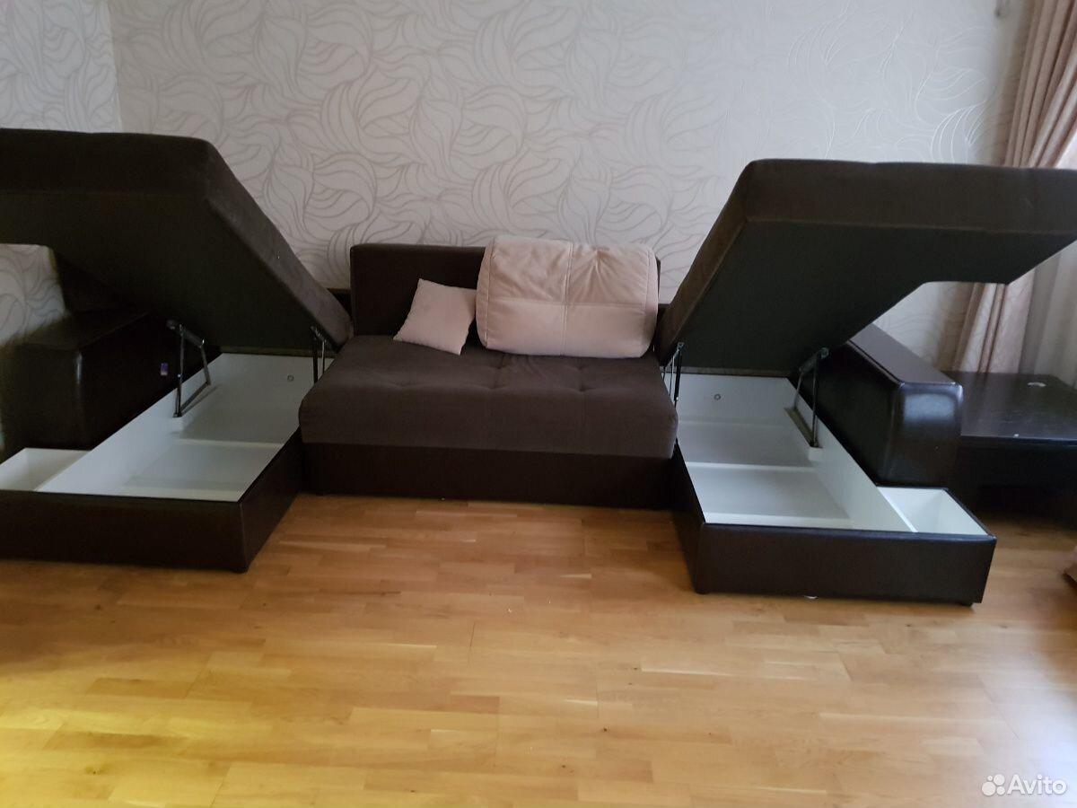 Продам диван  89181255284 купить 2
