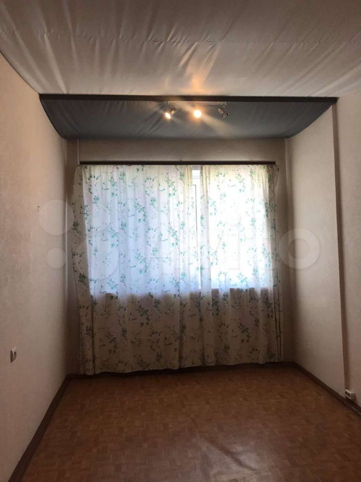 1-к квартира, 36 м², 8/10 эт.  89587675805 купить 2