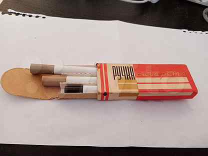 Барнаул авито купить сигарету сертификаты на табачные изделия