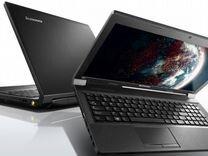 Lenovo B590 Pentium B960 2200Mhz Память 4Gb 500Gb
