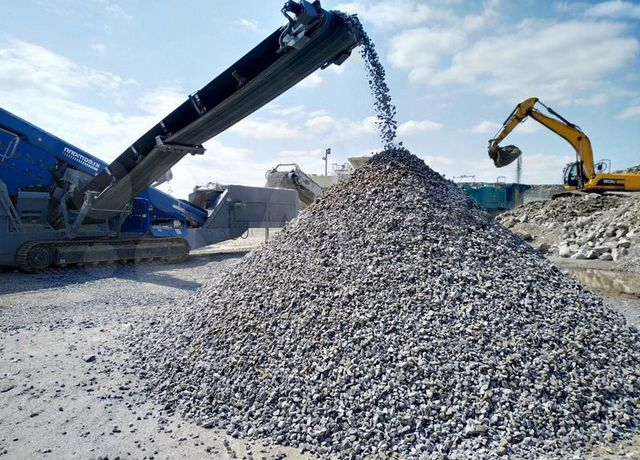 Бетон в москве вторичный вулкан бетоне