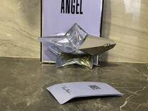 Ангел Тьери Мюгле