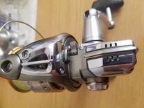 Shimano 05 twin power 2500