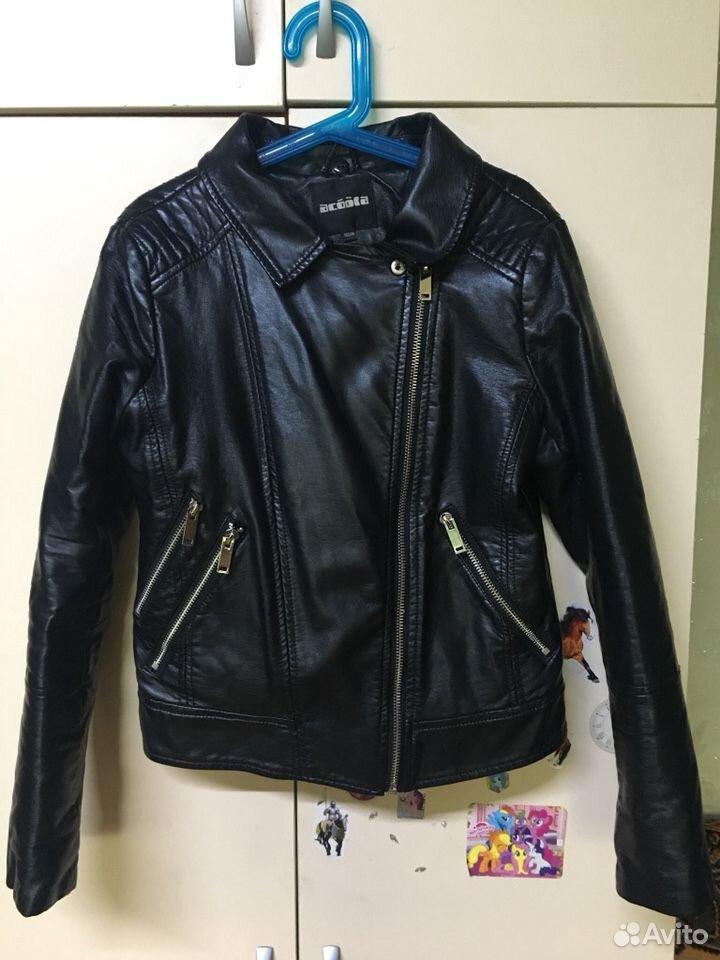 Куртка  89202974528 купить 4