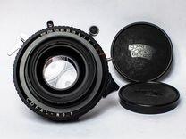 Scshneider Kreuznach G-Claron 210mm F9 — Фототехника в Москве