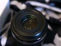 Canon 60mm f/2.8