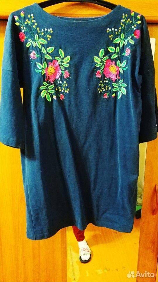 Платье  89048664582 купить 1
