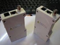 LAN - tester LT-100