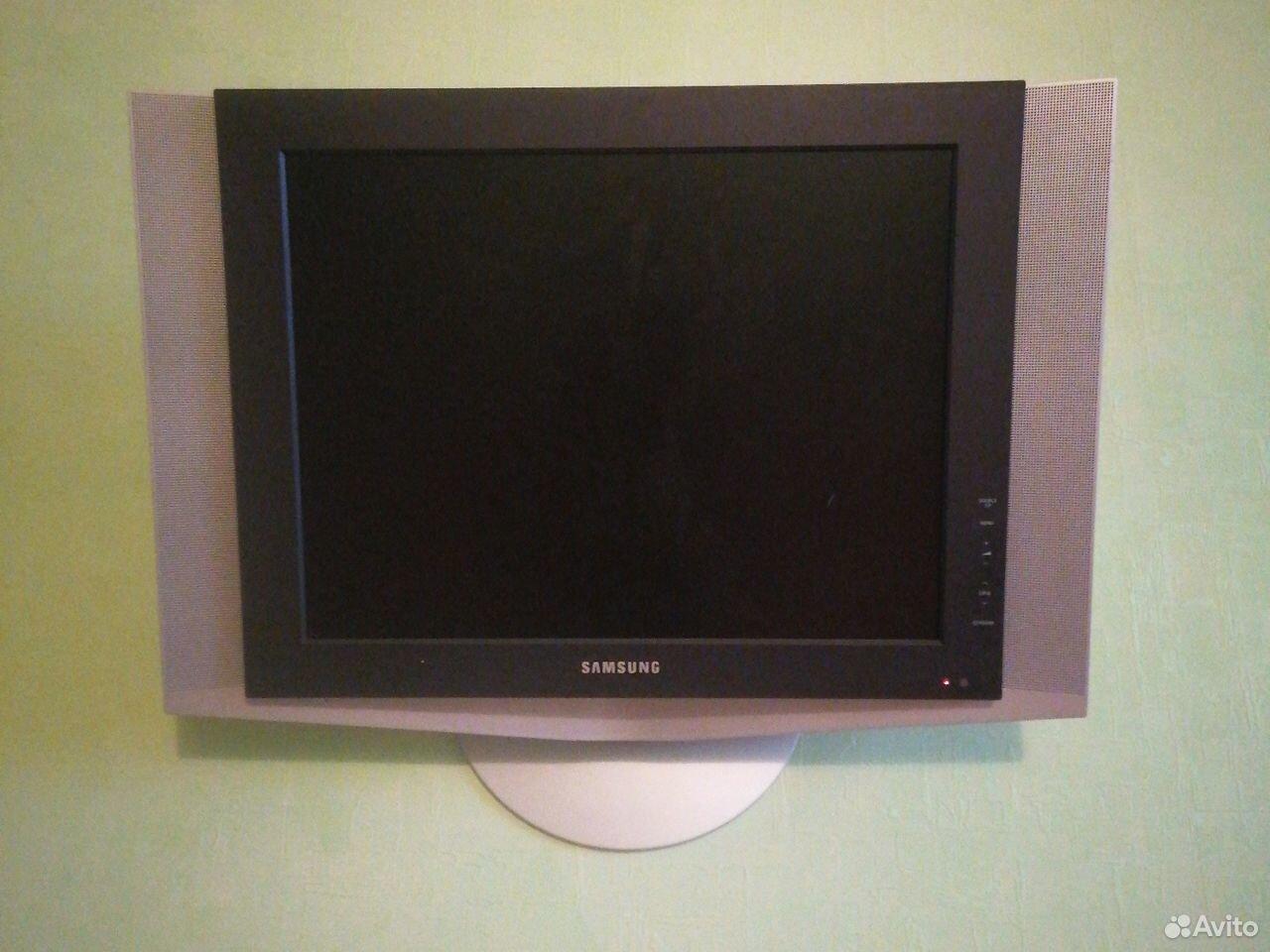 Телевизор  89642129164 купить 1