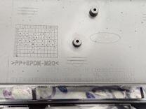 Ford Mondeo IV/4 Решетка бампера Новая 1724261