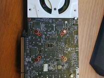 Asus gtx960 2gb