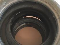 Зимние шины Vredestein R20 255/50