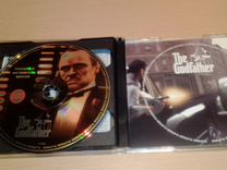 The Godfather(rus)