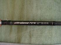Спиннинг CD Rods Extrasense 7,0M