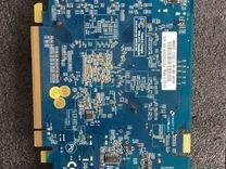 Видеокарта N8600GT