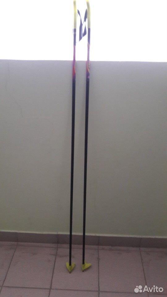 Skistöcke 89200702560 kaufen 1