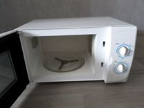 Микроволновая печь LG