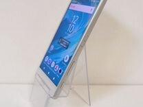 Мобильный телефон Sony F5121 — Телефоны в Нижнем Новгороде
