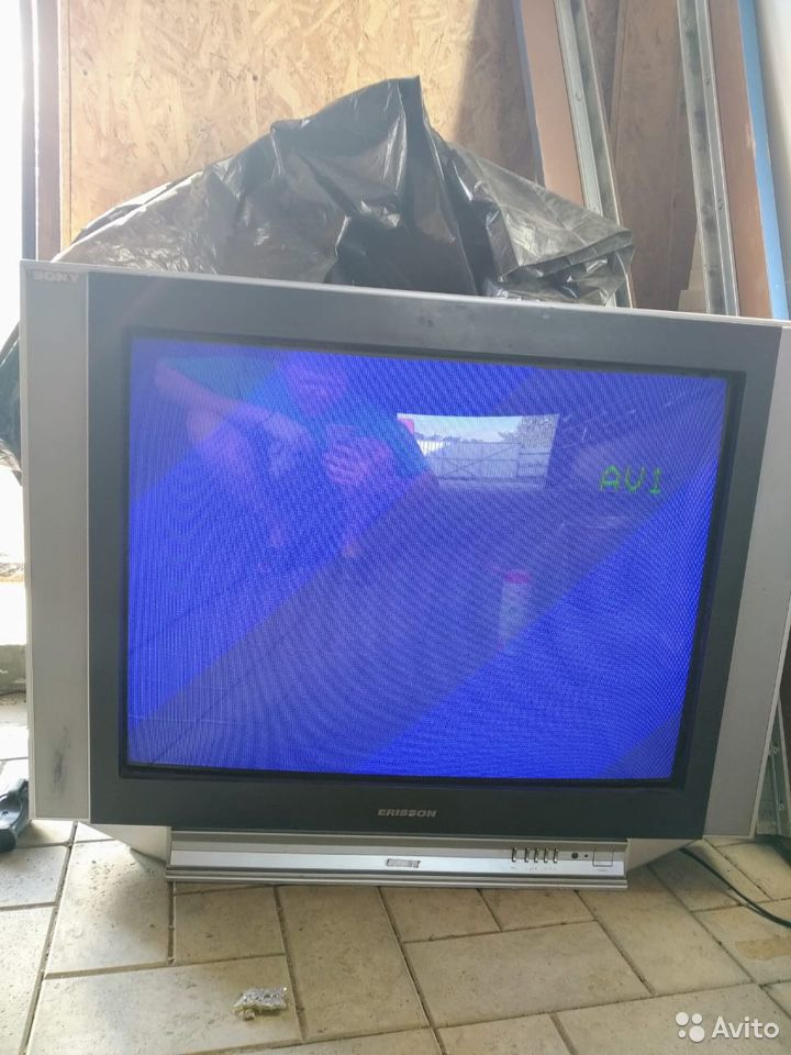 Телевизор Sony Ericsson  89131411468 купить 5