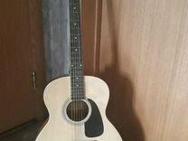 Гитара акустическая LF-4000N