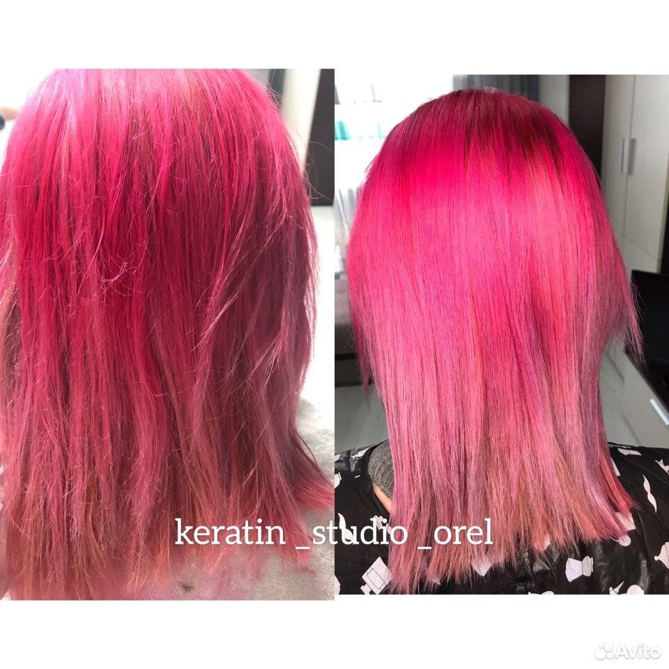 Полировка волос  89192622117 купить 3