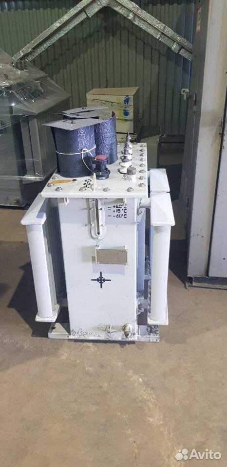 Трансформаторы промышленные тмг  89506204096 купить 3