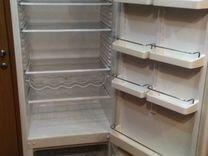 Двухкамерный холодильник атлант модель мхм1734-03 — Бытовая техника в Челябинске