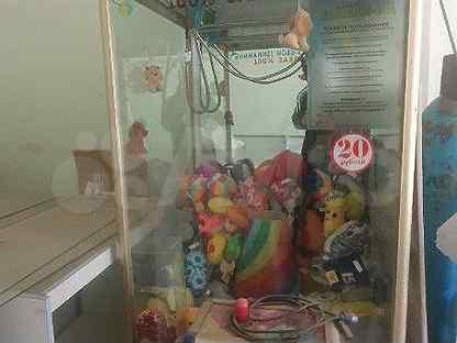 игровые автоматы кран-машина б у обевления 2007-2008гг