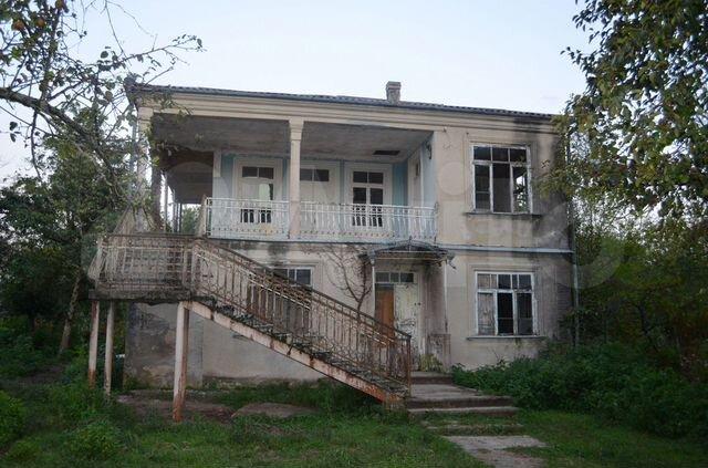 Авито недвижимость за рубежом абхазия палау недвижимость купить