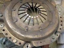 Daewoo Nexia Daewoo Espero диск корзина сцепления